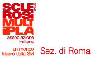 AISM, associazione italiana Scleorsi Multipla